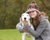 Jak svého psa správně motivovat