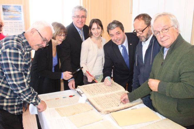 conseil_patrimoine_culturel_cap-sante1