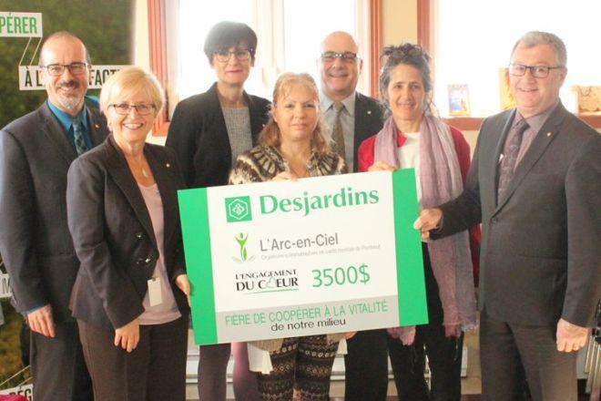 caisses_desjardins_aec