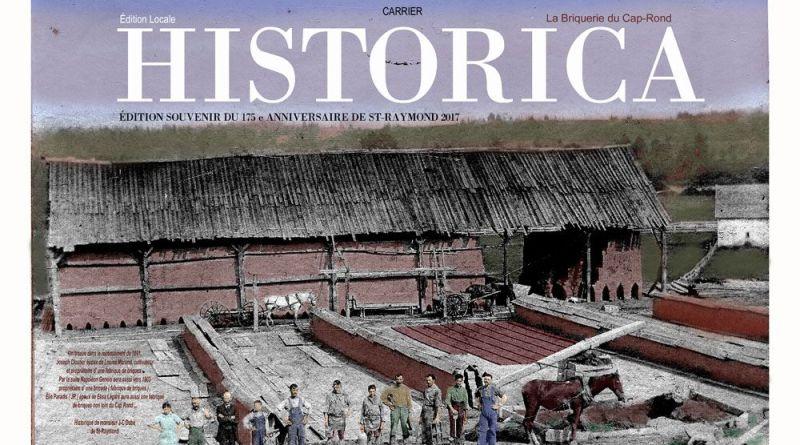 historica_briquerie