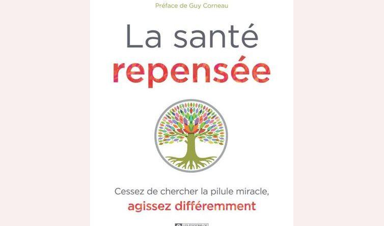 la_sante_repensee