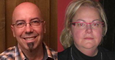 Donnacona : deux candidats à l'élection partielle du 19 juin