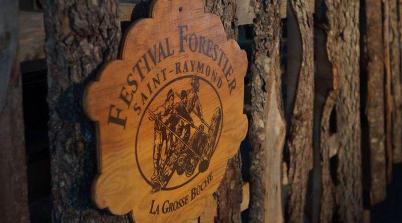 festival_forestier