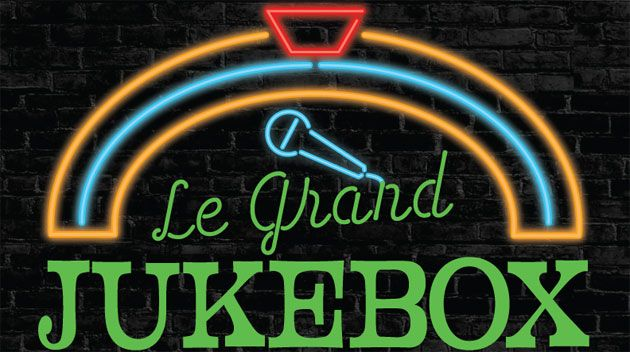 grand_jukebox