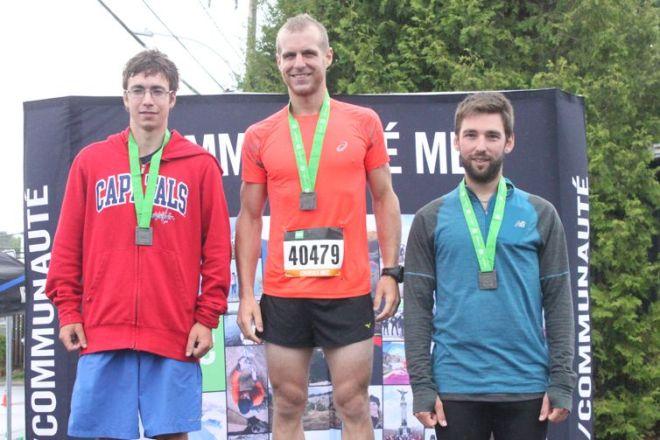 mec_demi-marathon_2016-3