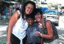 Diane Lebel et Nathalie Veilleux se préparent à retourner au Costa Rica