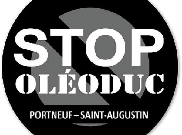 stop_oleoduc_logo