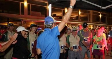Challenge de nuit de la FASAP : l'événement est cancellé