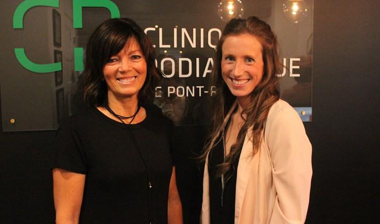 clinique_podiatrique_de_pont-rouge