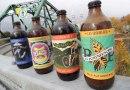 Ouverture de la Microbrasserie Les Grands Bois: De la bière et bien plus!
