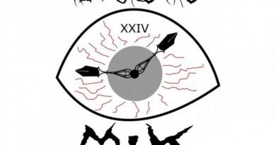 Ne dors pas MiK: Un tour d'horloge extrême attend MiK Landry