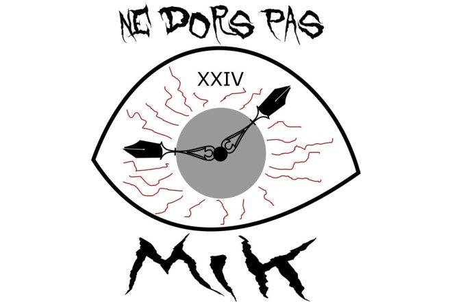 ne_dors_pas_mik2016