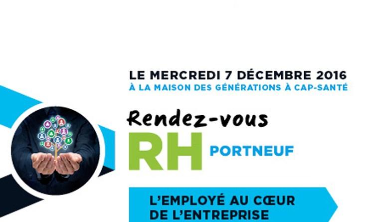 rv_rh_portneuf-2