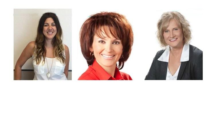 femmes-entrepreneures2