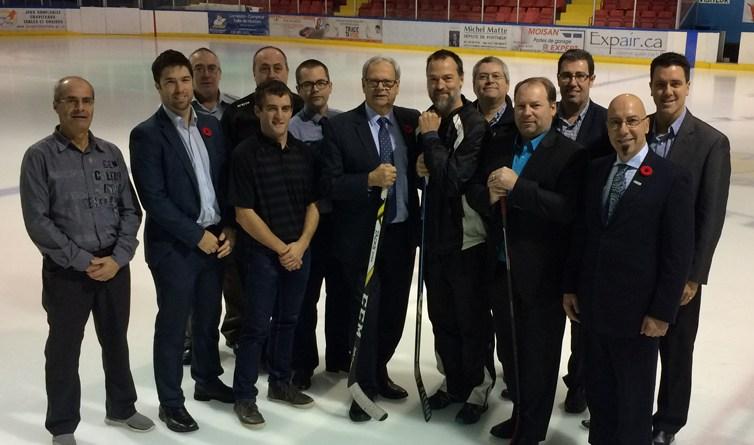 hockey-ecole2