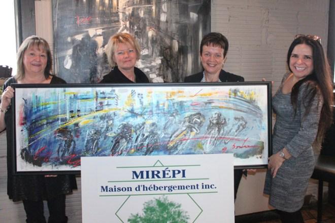 mirepi_conf-presse_zumbathon2