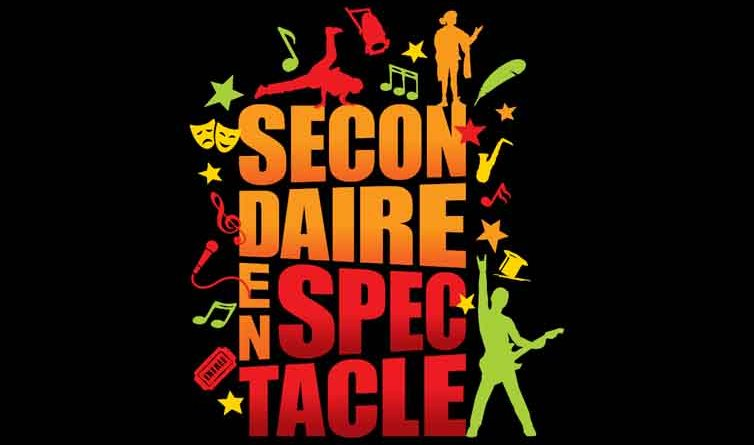 secondaire_en_spectacle_logo