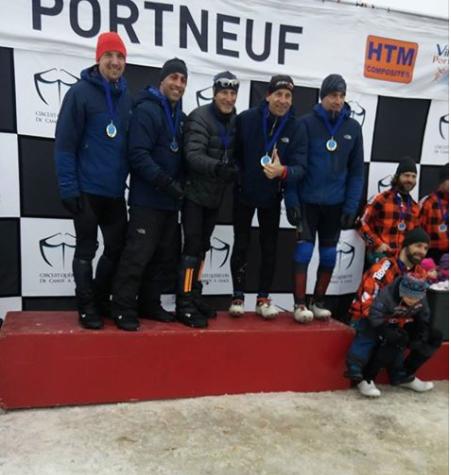course_de_la_banquise_2017_podium