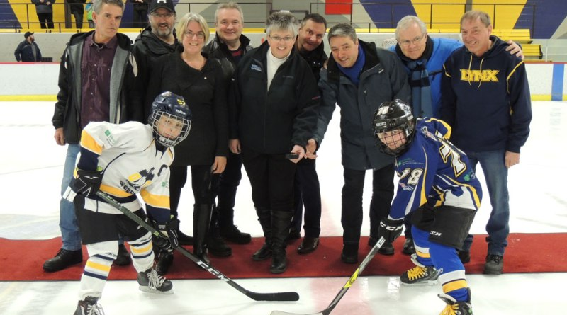 tournoi_hockey_st_raymond_janvier2017