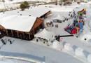 Classique hivernale internationale : un programme chamboulé par dame nature