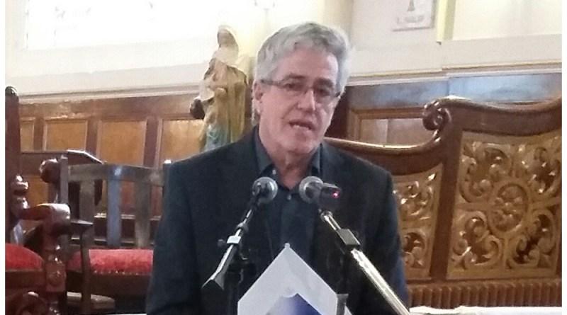 Denis Jobin