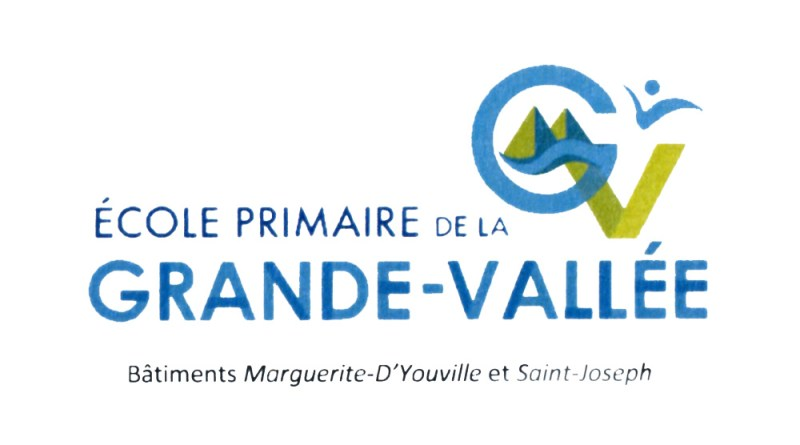 ecole_grande_vallée_logo