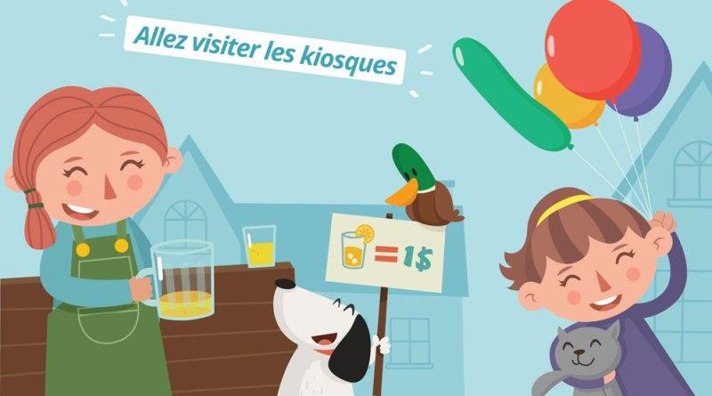 petits_entrepreneurs2017_3