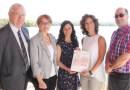Lac Sept-Îles : un projet pilote pour une navigation plus sécuritaire et respectueuse de l'environnement