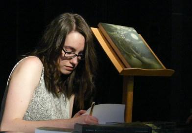« Le Trône d'Irysie », le deuxième tome est sorti