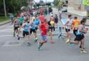 Le demi-marathon MEC emporté par Alain Chantal