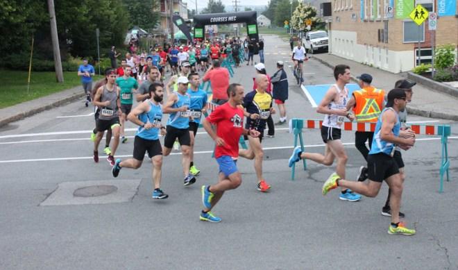 demi-marathon_mec1