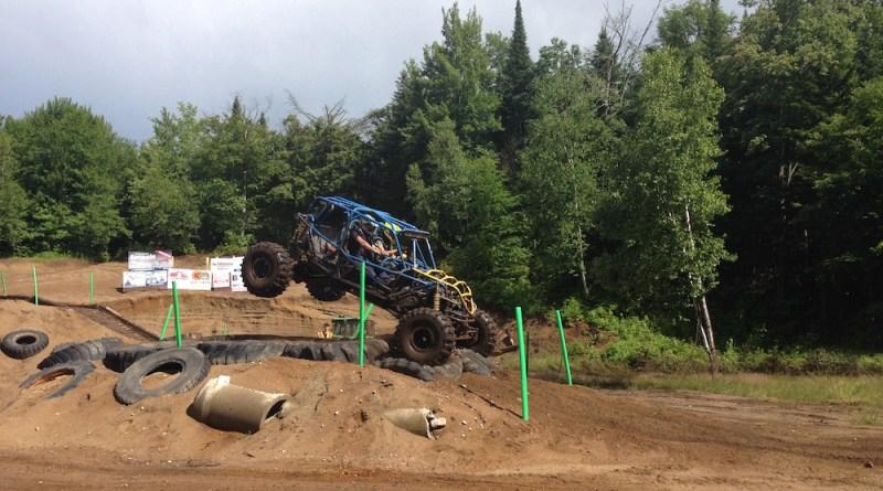 mudfest7