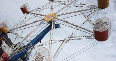 Expo Donnacona : « un coup de barre pour en offrir encore plus »