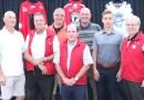 150e de Pont-Rouge : les Remparts à l'aréna Joé-Juneau le 15 septembre
