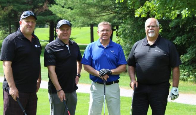tournoi_golf_maire_Gagnants Ex-Equo