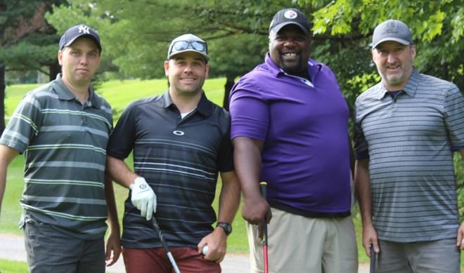 tournoi_golf_maire_Gagnants Ex-Equo2