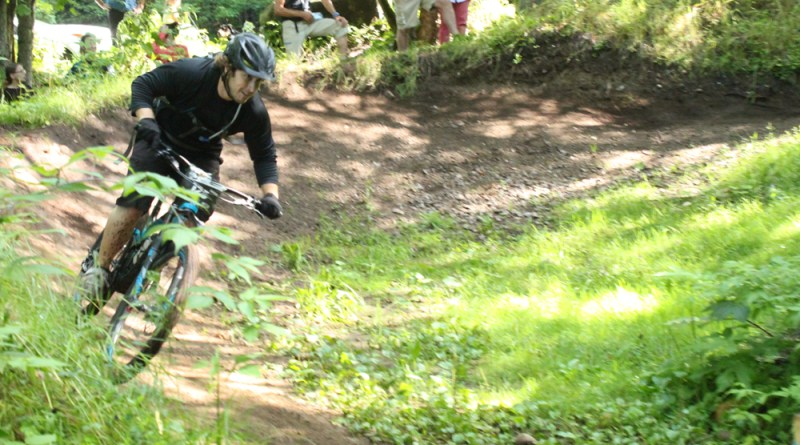 wildside_enduro1