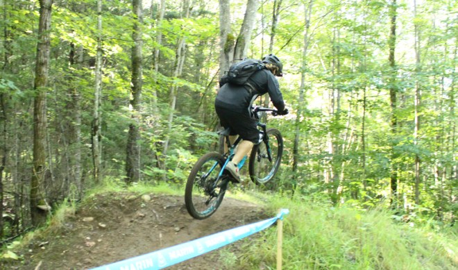 wildside_enduro3