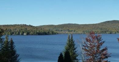 Élections municipales à Lac Sergent : le CCAS présente cinq candidats