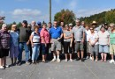 Tournois de pétanque à Saint-Raymond : la fin d'une époque
