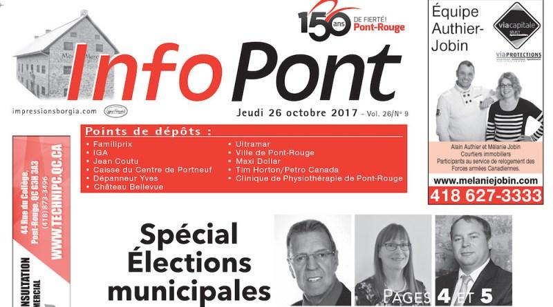 InfoPont