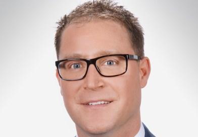 Bernard Gaudreau élu président de l'Association des plus beaux villages du Québec