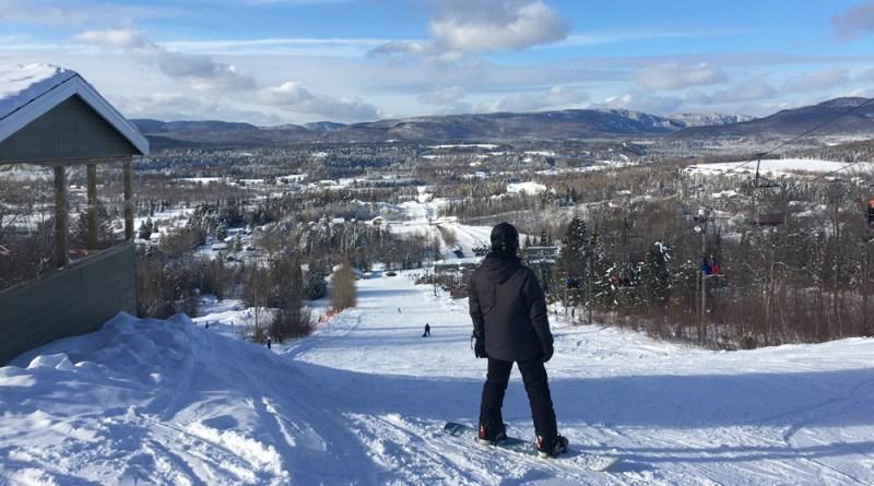centre_de_ski