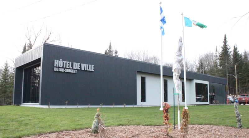 lac-sergent_hotel_de_ville2