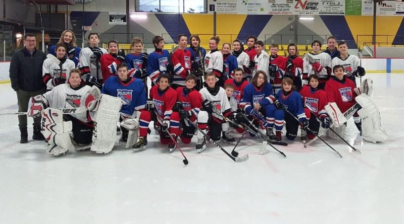 Balbuzard hockey-2