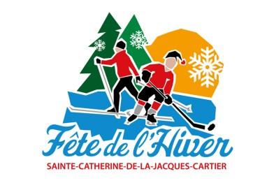 2 au 4 février à Sainte-Catherine-de-la-Jacques-Cartier : c'est la Fête de l'Hiver