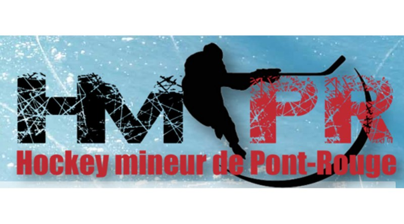 hockey_mineur_pr