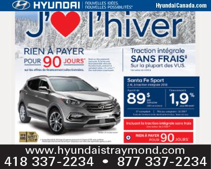 Hyundai_fev2018