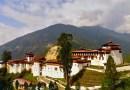 Aventuriers Voyageurs au Cinéma Alouette : Bhoutan, poésie hors du temps