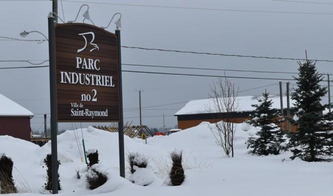 parc_industriel_2